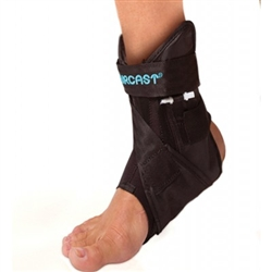 Aircast Airlift PTTD Ankle Brace