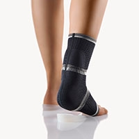 BORT AchilloStabil® Ankle Support