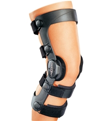 DonJoy Legend Knee Brace (ACL, PCL)