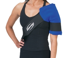 Donjoy Dura*Soft Shoulder Wrap