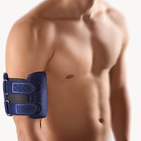 BORT OsoTract® Upper Arm/Shoulder Brace