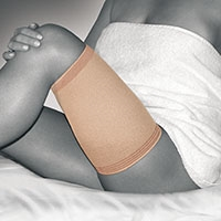 ActiveColor® Thigh Support