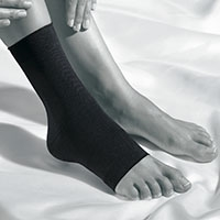 Bort ActiveColor® Ankle Support
