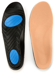 Prothotic Pressure Relief Diabetic Insole