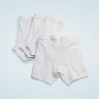 BORT StabiloHip Protector PANTS ONLY