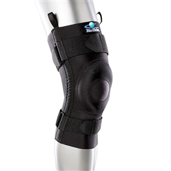 Bio Skin® Visco Knee Skin™