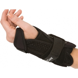 DonJoy Quick-Fit Wrist