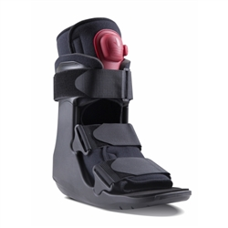 XcelTrax Air Ankle Walking Boot