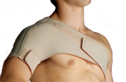 Thermoskin Sports Shoulder