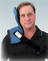 OCSI DynaPro™ Torticollis Orthosis