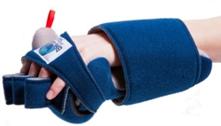 BMI Grip Hand / Wrist Splint