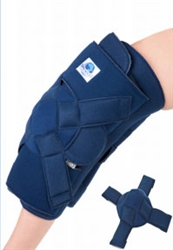 BMI Corrective Knee Orthosis