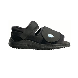 Darco Pediatric Med- Surg Shoe™