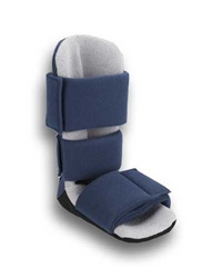 OCSI OrthoPro™ Passive Night Splint