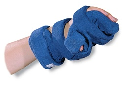Comfy OPH Opposition Thumb Hand Orthosis