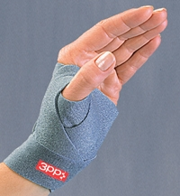 3pp® ThumSling® splint