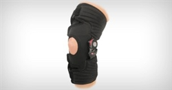 Bledsoe OA Impulse Knee Brace