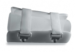 Ulna Fracture Brace S-Series