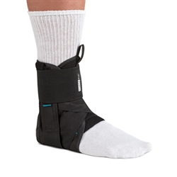 Ossur Form Fit Ankle w/ Speedlace