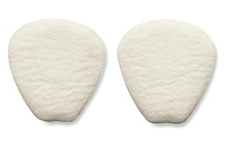 HAPAD Tongue Cushions- 1 pair