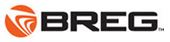 Breg Recover Knee Brace Long