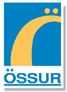 Ossur Form Fit™ Ankle Brace
