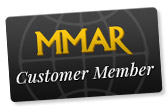 MMarMedical Membership
