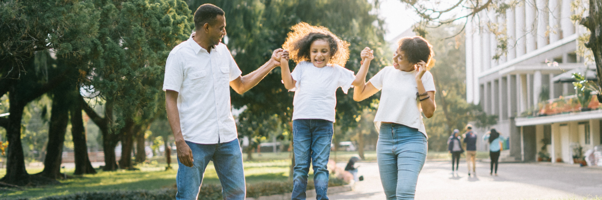 5 Ways to Encourage Your Child Through Physical Therapy