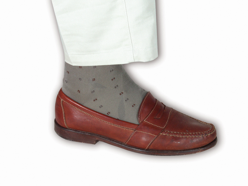Shoes To Use For Drop Foot Foot Treatment Options Education