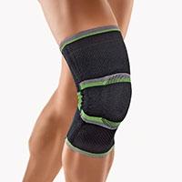 c031989f97 BORT StabiloGen® Eco Sport | Knee brace | Knee | Stabilizer | L1815 ...