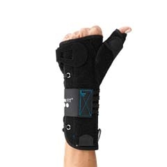 be7cd60fab Ossur Form Fit® Universal Thumb Brace | Carpal Tunnel Wrist