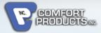 Comfort Products Angel Gel Socks