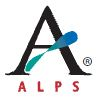 ALPS Prosthetic Skin Reliever Gel Sheath (ENCP)